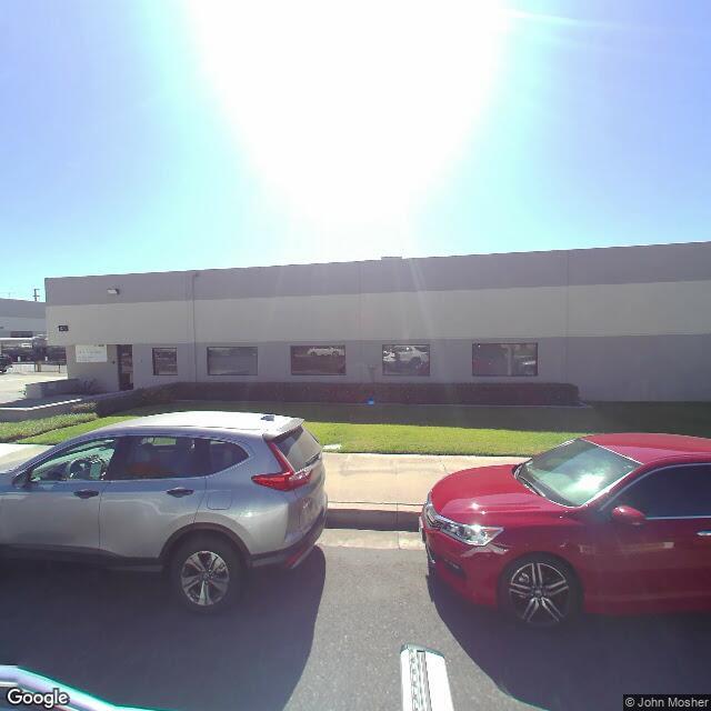 138 East Meats Avenue, Orange, CA 92865