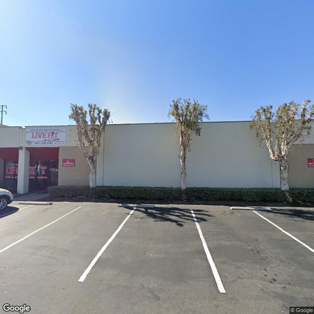 1401 South Beach Blvd, LA Habra, La Habra, CA 90631