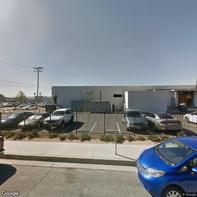 140 East Duarte Road, Monrovia, CA 91016