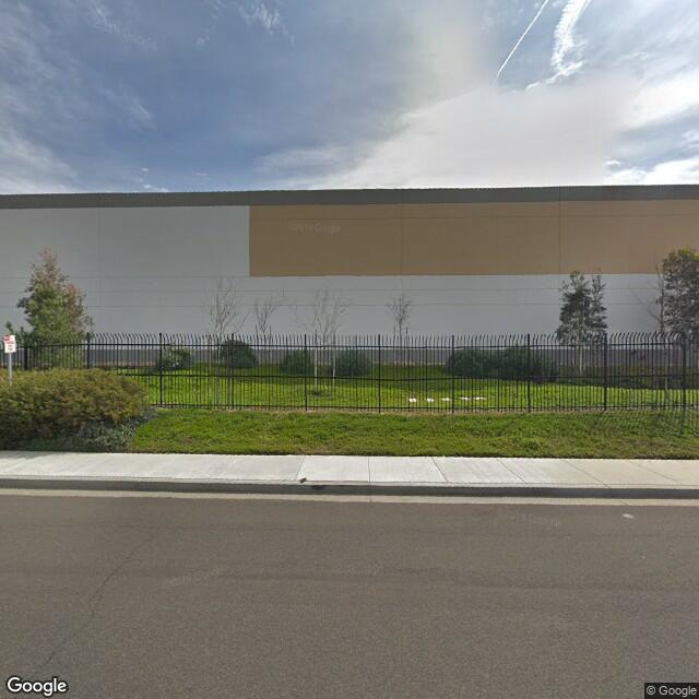 14105 Kirkham Way, Poway, CA 92064
