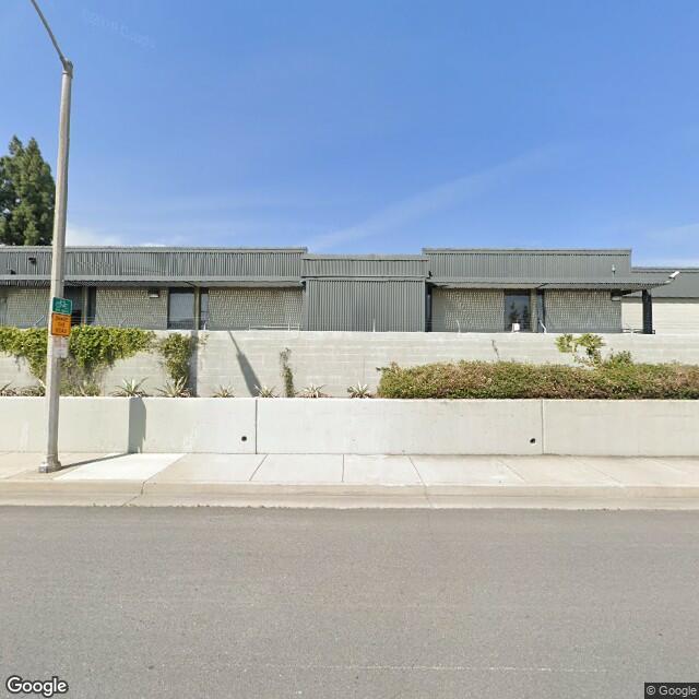 1440 South California Avenue, Monrovia, CA 91016