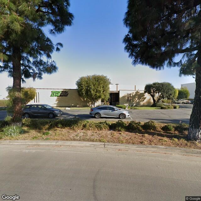14511 Industry Circle, LA Mirada, La Mirada, CA 90638