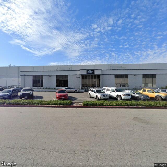 14528 Bonelli Street, Industry, City Of Industry, CA 91746