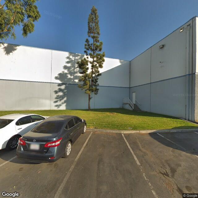 14709 Artesia Blvd, LA Mirada, La Mirada, CA 90638