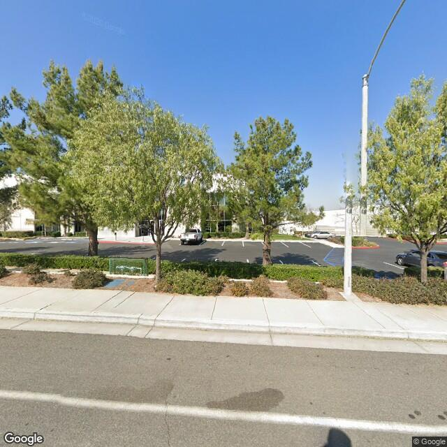 14855 Innovation Drive, March Air Reserve Base, Riverside, CA 92518