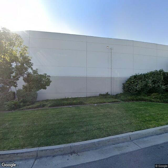 14943 Desman Road, LA Mirada, La Mirada, CA 90638