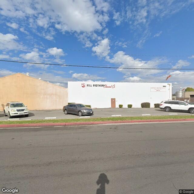 15017 East Clark Avenue, Hacienda Heights, City Of Industry, CA 91745