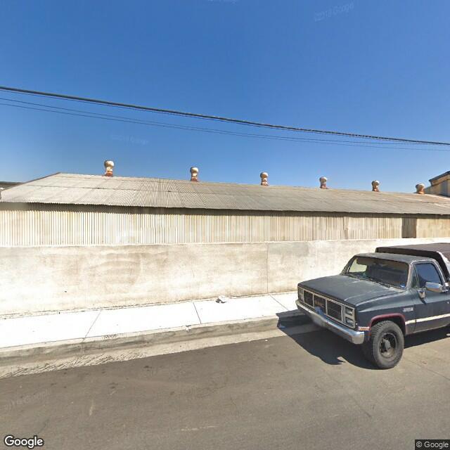 15131 Clark Avenue, Hacienda Heights, CA 91745