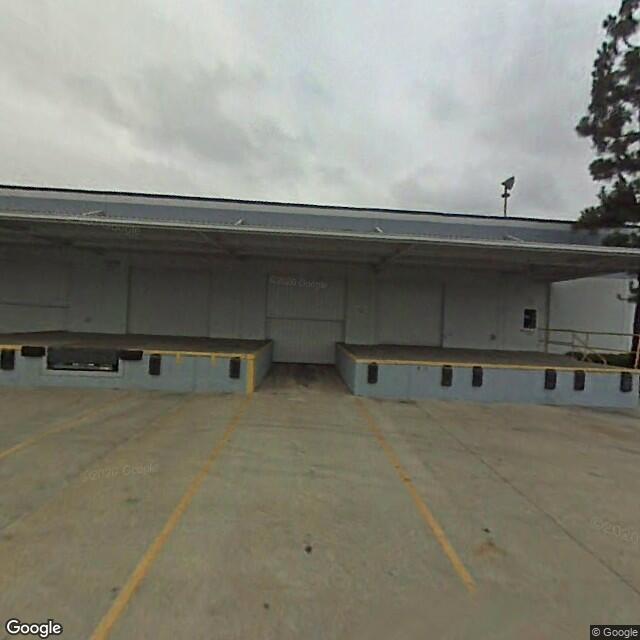 15300 Valley View Avenue, LA Mirada, La Mirada, CA 90638
