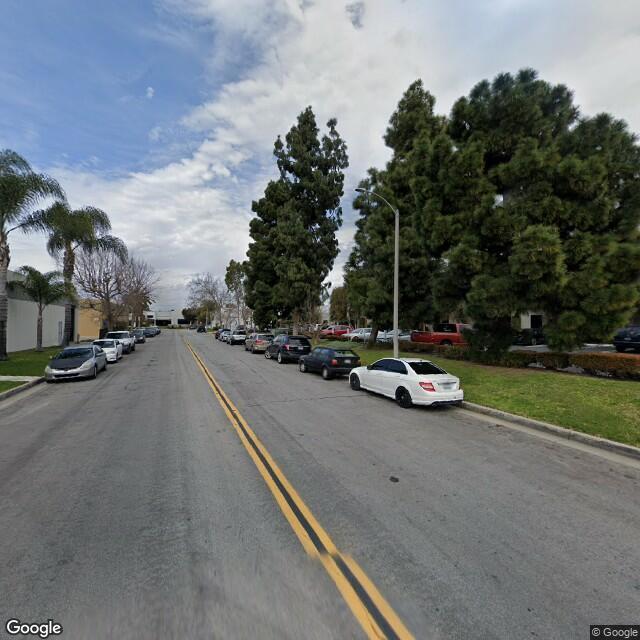 15422 Electronic Lane, Bolsa Chica - Heil, Huntington Beach, CA 92649