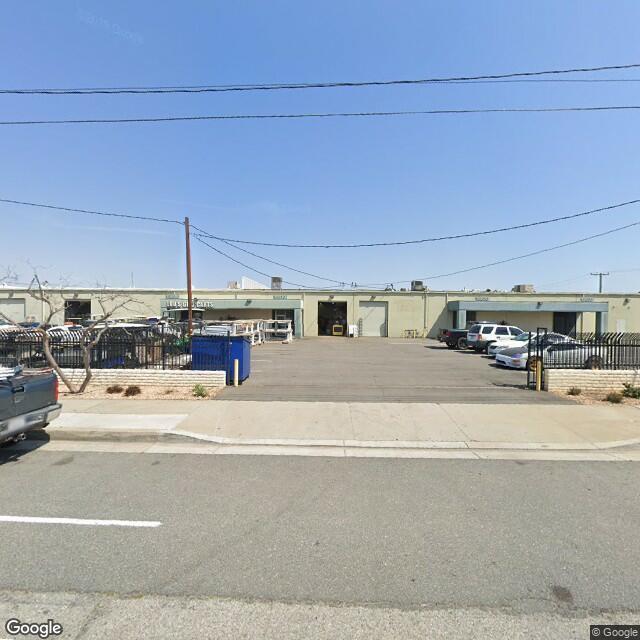 15600 South Figueroa Street, West Compton, Gardena, CA 90248