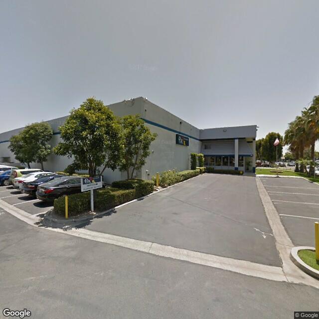 15622 Mosher Avenue, Tustin, CA 92780