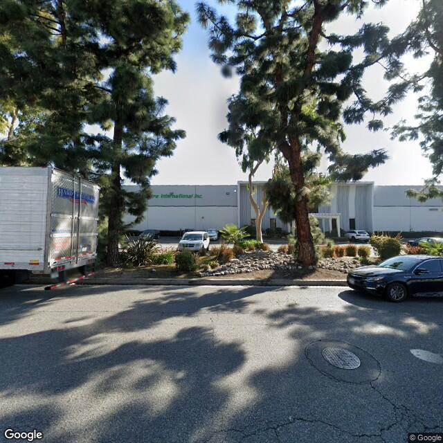 16026 Manning Way, Cerritos, CA 90703