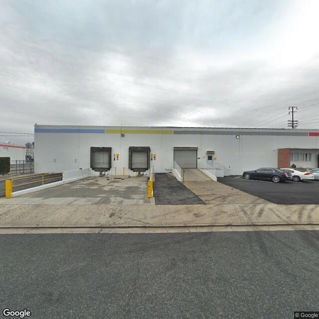 1660 West Industrial Park Street, Covina, CA 91722