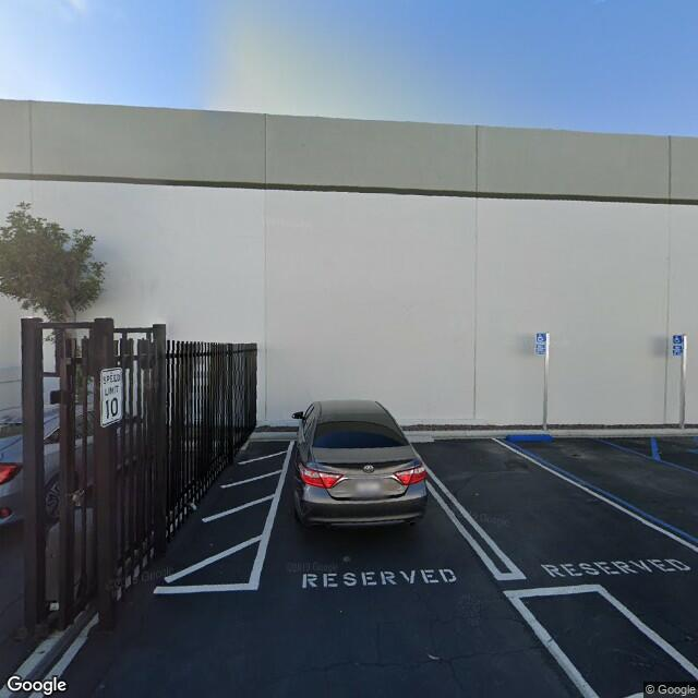 16700 Gale Avenue, Industry, Hacienda Heights, CA 91745