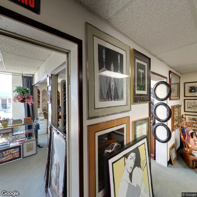 1701 East 28th Street, Signal Hill, CA 90755