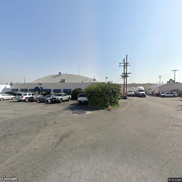 1705 South Mountain Avenue, Monrovia, CA 91016