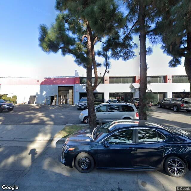 17110 Jersey Avenue, Artesia, CA 90701