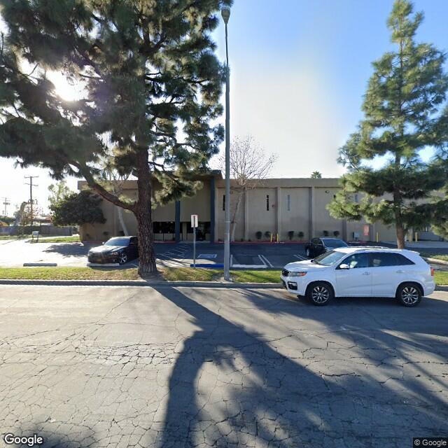 17115 Jersey Avenue, Artesia, CA 90701