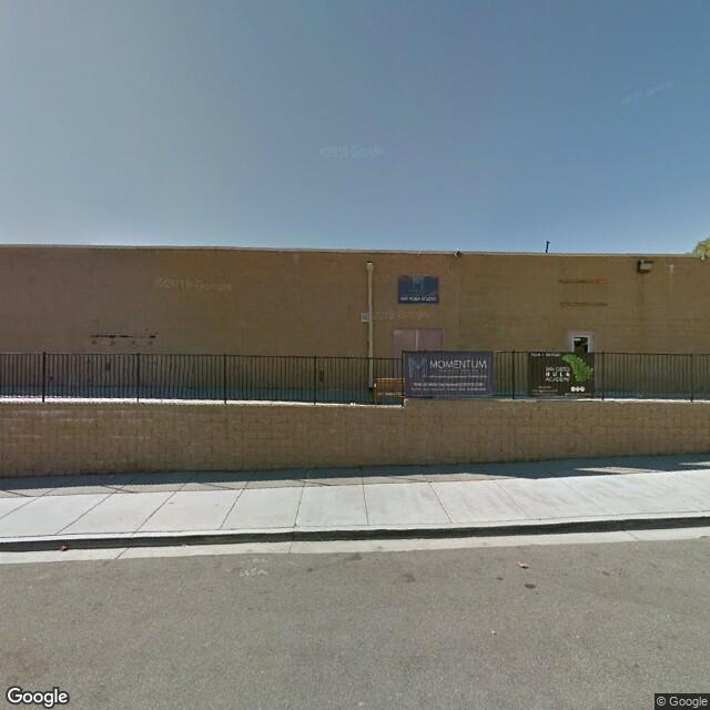 1740 La Costa Meadows Dr., San Marcos, CA 92069