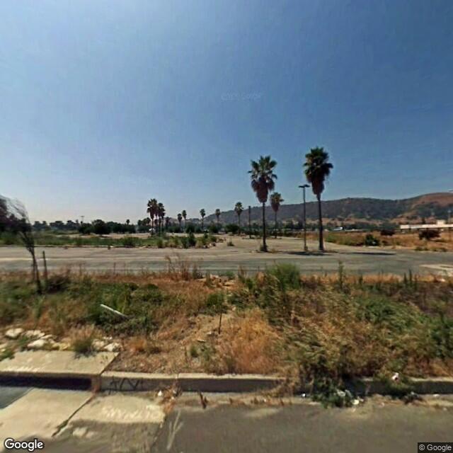 1788 West 2nd Street, Mission Corona, Pomona, CA 91766