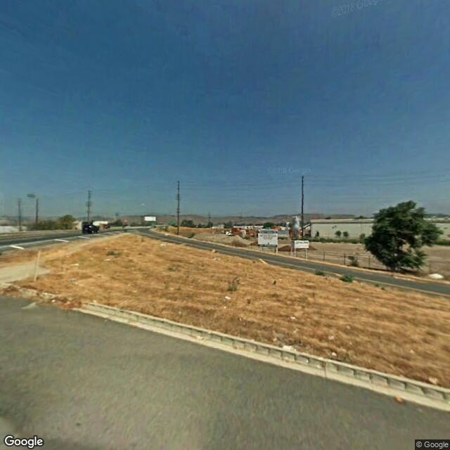 1793 West 2nd Street, Mission Corona, Pomona, CA 91766