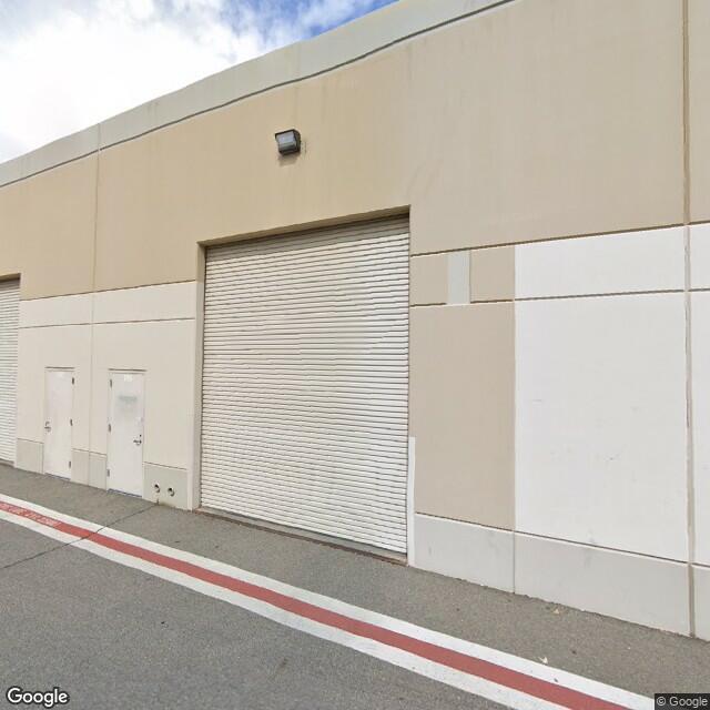 18283 Pasadena Street, Lake Elsinore, CA 92530