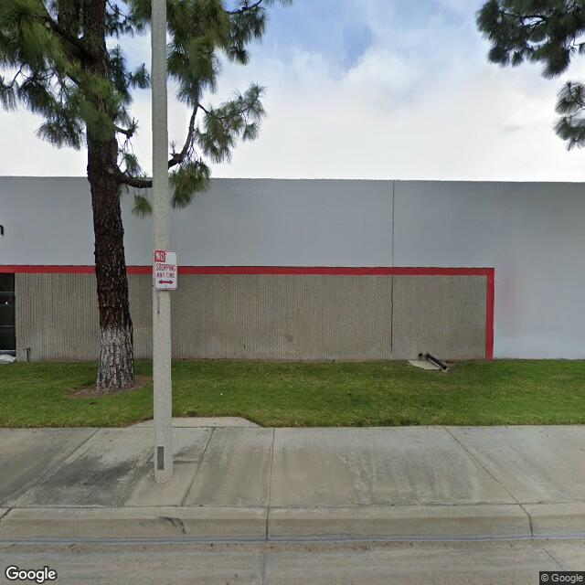 1901 East Miraloma Avenue, Placentia, CA 92870