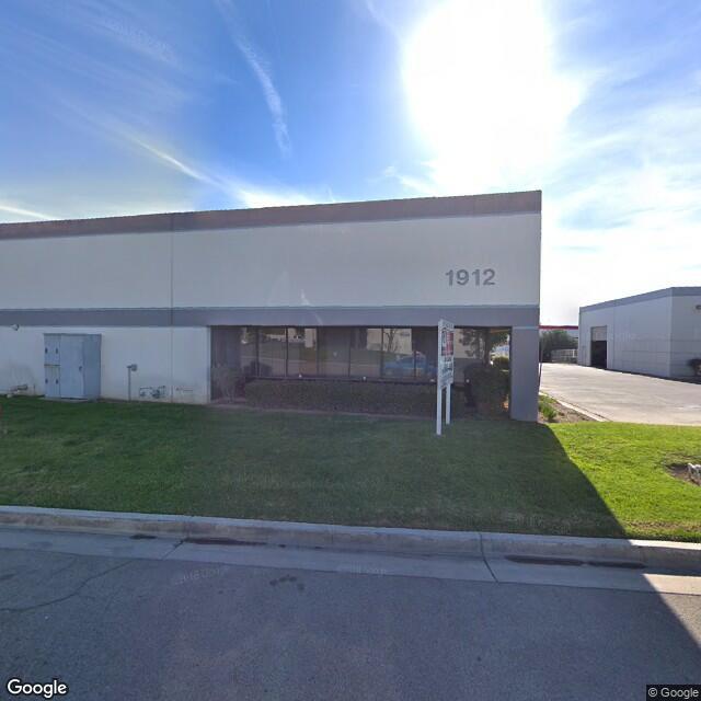 1912 Elise Way, Corona, CA 92879