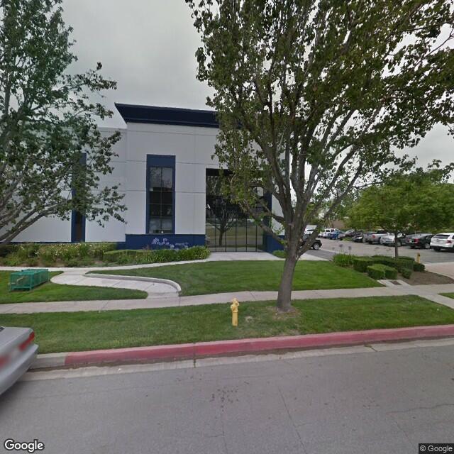 1935 Puddingstone Drive, South LA Verne, La Verne, CA 91750