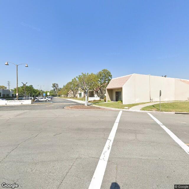 1 Cupania Circle, Monterey Park, CA 91755