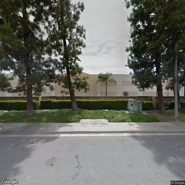 2070 North White Avenue, South LA Verne, La Verne, CA 91750