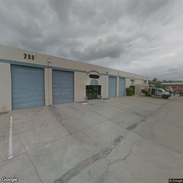 208 Greenfield Drive, Bostonia, El Cajon, CA 92020