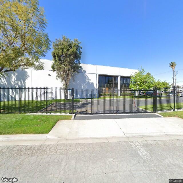 2140 East Del Amo Blvd, Carson, CA 90220