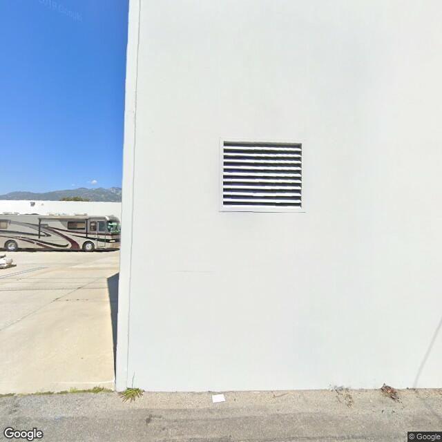 225 North 2nd Avenue, Arcadia, CA 91006
