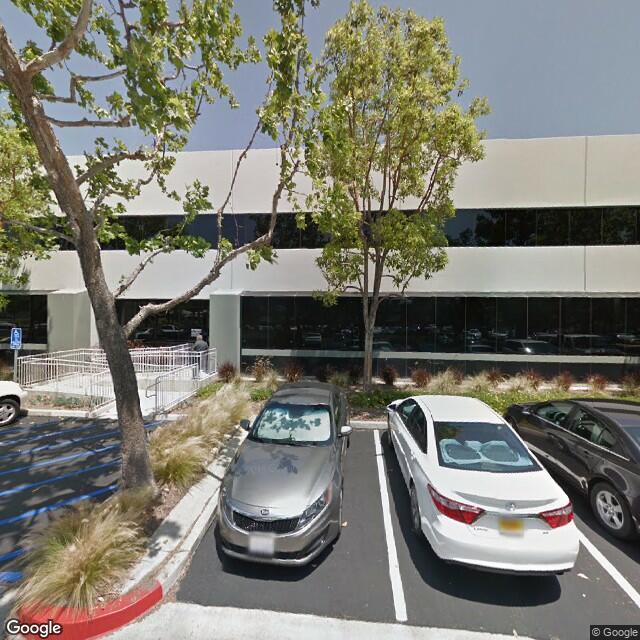 22745 Savi Ranch Parkway Bldg 1, Yorba Linda, CA 92686
