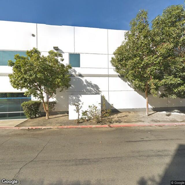 22951 La Palma Avenue, Yorba Linda, CA 92887