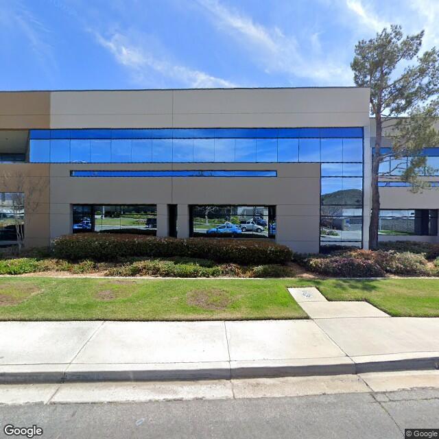 22982 Arroyo Vista, Rancho Santa Margarita, CA 92688