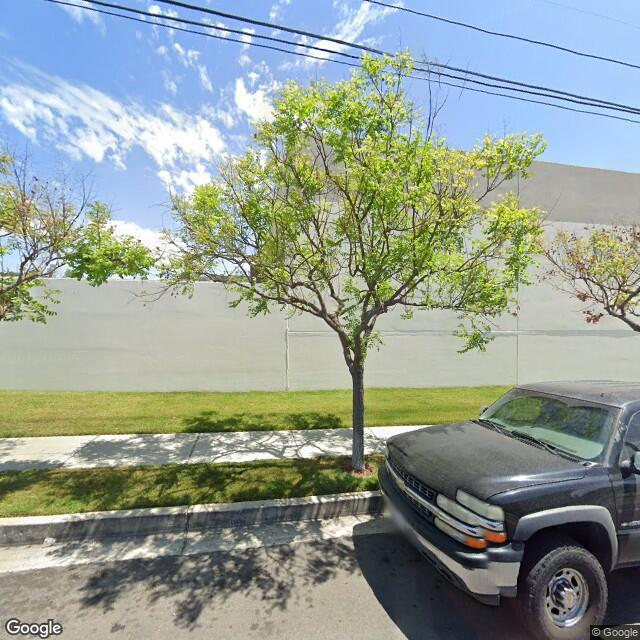 2300 Walnut Avenue, Signal Hill, CA 90755