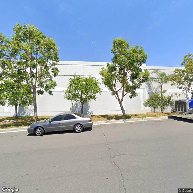 2320 Meyers Avenue, Escondido, CA 92029