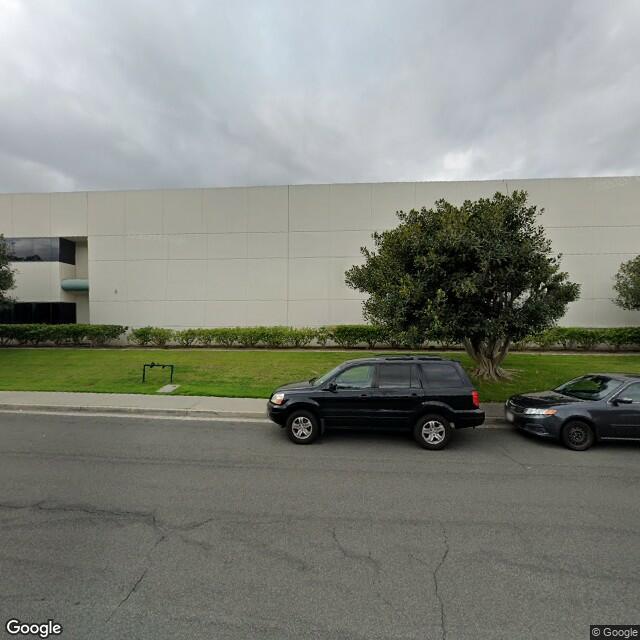 23501 Madero Road, Mission Viejo, CA 92691