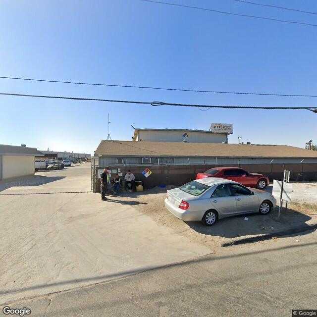 23665 Cajalco Road, Mead Valley, Perris, CA 92570