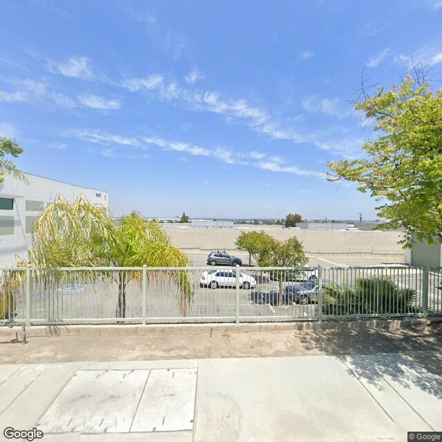2445 North Palm Drive, Signal Hill, CA 90755