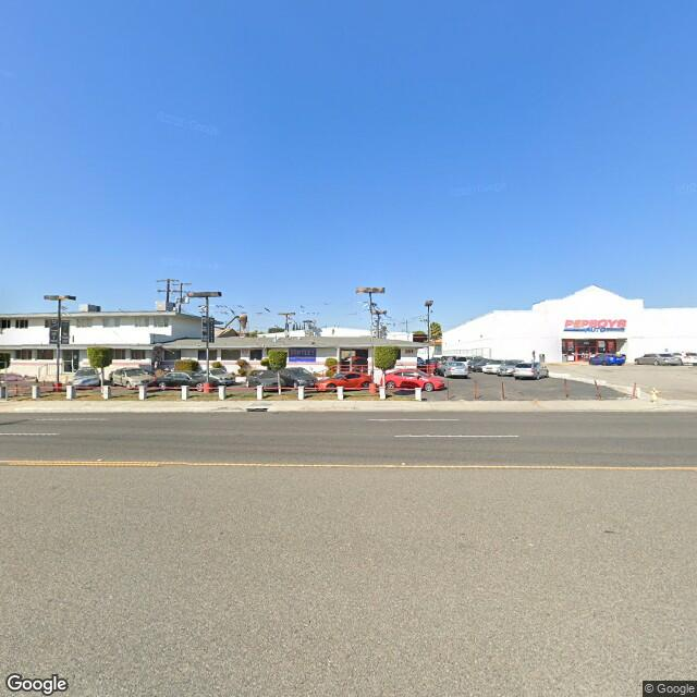 251 West Imperial Hwy, LA Habra, La Habra, CA 90631