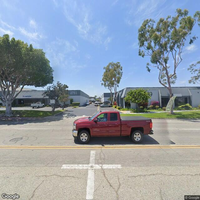 2600 East 28th Street, Signal Hill, CA 90755