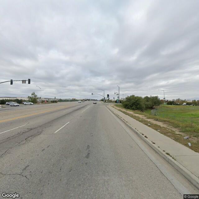 2677 East Alessandro Blvd, Riverside, CA 92508