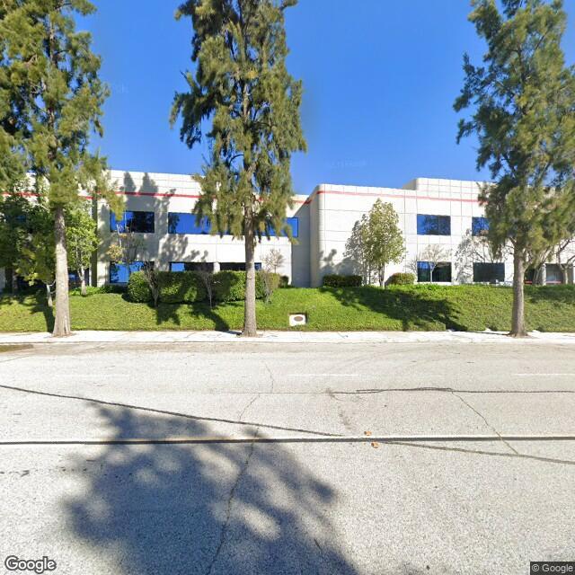 26855 Malibu Hills Road, Via Mira Monte, Calabasas, CA 91301