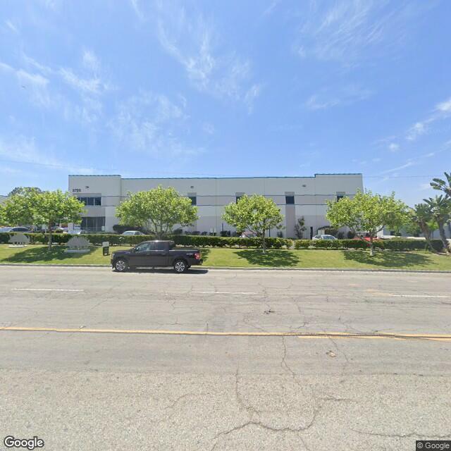 2725 Temple Avenue, Signal Hill, CA 90755