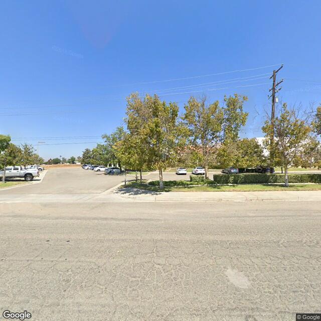 28401 Matthews Road, Romoland, CA 92585