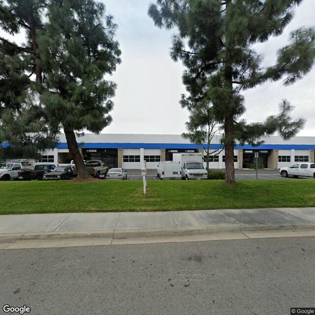 2980 1st Street, South LA Verne, La Verne, CA 91750